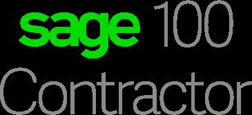 Sage Icon Icon