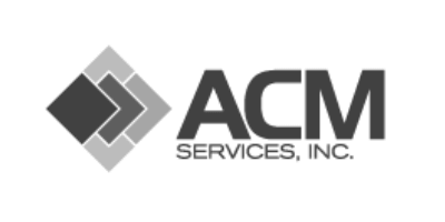 ACM Services Logo