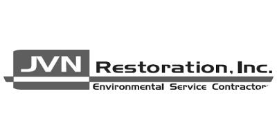 JVN Logo