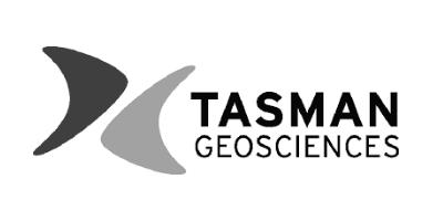Tasman Logo